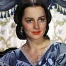 Olivia de Havilland has died at the age of 104