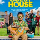 Guest House – Watch the trailer for Pauly Shore's new comedy
