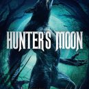 Watch Thomas Jane, Sean Patrick Flanery and Katrina Bowden in the Hunter's Moon trailer