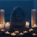 Killroy Was Here – Watch the trailer for Kevin Smith's new horror anthology movie