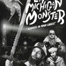 Lake Michigan Monster – Watch the trailer for a black-and-white nautical nightmare