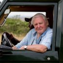 David Attenborough: A Life On Our Planet – Watch the trailer for new feature documentary
