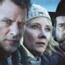 Watch Thomas Jane, Anne Heche, and Jason Patric in the trailer for Peter Facinelli's The Vanished
