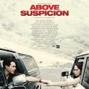 Emilia Clarke is Above Suspicion in the trailer for new true-crime thriller