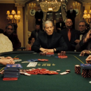 All-time best Casino movies on the big screen