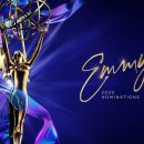 The 72nd Emmy Awards Complete Nominations have been announced
