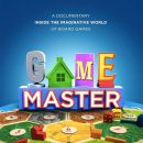 Gamemaster – Watch the trailer for new board game documentary