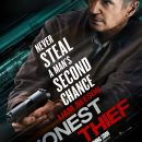 Liam Neeson is an Honest Thief in the trailer for new action thriller