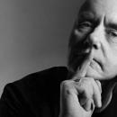 Irvine Welsh and Bret Easton Ellis to co-create a TV series based on US national tabloid press culture