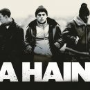 La Haine is heading back to UK cinemas with a new 4K restoration