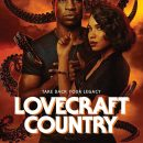 Watch the latest trailer for Lovecraft Country