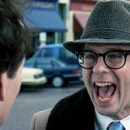 Stephen Tobolowsky says there is a Groundhog Day TV show in development