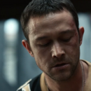 Joseph Gordon-Levitt gets superpowers in the new clip from Project Power