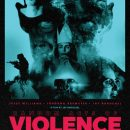 Random Acts of Violence – Watch the trailer for the new Jay Baruchel directed slasher horror movie