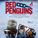 Red Penguins – Watch the trailer for new ice hockey documentary