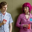 The cast of Scott Pilgrim vs. The World reunited for a virtual table read
