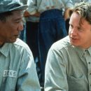 Late To The Party: The Shawshank Redemption