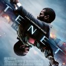 Christopher Nolan's Tenet gets some new posters