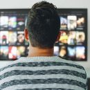 7 tips to enhance your movie-watching experience