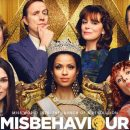 Review: Misbehaviour