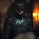 Watch the first trailer for The Batman