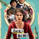 Watch Millie Bobby Brown, Henry Cavill and Sam Claflin in the Enola Holmes trailer
