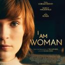 I Am Woman – Watch the trailer for the Helen Reddy biopic