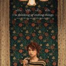 Watch the trailer for Charlie Kaufman's I'm Thinking of Ending Things