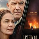 Let Him Go – Watch Diane Lane and Kevin Costner in the trailer for new thriller