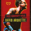 You Cannot Kill David Arquette – Watch the trailer for new documentary
