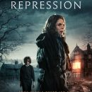 Repression – Watch Thekla Reuten, Rebecca Front and Peter Mullan in the trailer for new UK horror mystery