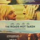 Watch the UK trailer for Sally Potter's The Roads Not Taken