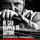 Unhinged – Russell Crowe's road rage thriller gets a retro trailer