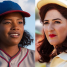 Amazon Studios greenlights A League of Their Own series