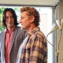Blu-ray review: Bill and Ted Face the Music