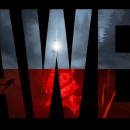 The new AWE expansion for Control looks into the disappearance of Alan Wake