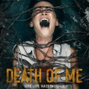 Death of Me – Watch the trailer for Darren Lynn Bousman's new horror movie