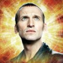 Christopher Eccleston returns to Doctor Who for a new series of full-cast audio adventures