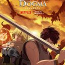 Dragon's Dogma – Watch the trailer for the new Netflix anime adaptation of the video game