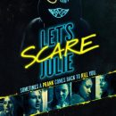 Let's Scare Julie – Watch the trailer for the new horror movie