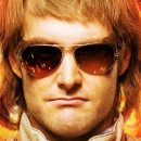 The MacGruber TV show has been picked up by Peacock