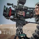Making The Witcher – Watch the trailer for the new behind the scenes documentary