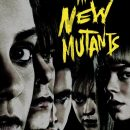The New Mutants – The cast has 60 seconds to describe the film in the new TV spot