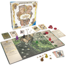The Princess Bride Adventure Book Game is inconceivable!