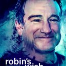 Robin's Wish – Watch the trailer for a new documentary about Robin Williams
