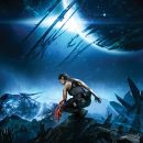 Skylin3s, Skylines, Skyline 3….the sequel to Skyline and Beyond Skyline gets a new poster