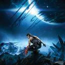 Skylin3s, Skylines, Skyline 3….the sequel to Skyline and Beyond Skyline gets a new poster