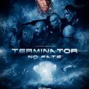 Terminator No Fate – Watch the trailer for a new Terminator Fan Film