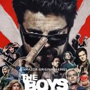 Watch the new trailer for The Boys Season 2