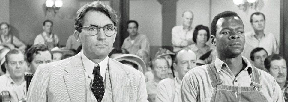 "Late To The Party: To Kill A Mockingbird – ""As relevant today is it was when it was released"""
